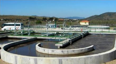 Depuradora - Depuradoras de agua ...